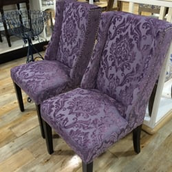 Photo Of Marshalls   Mansfield, TX, United States. Love These Chairs ...