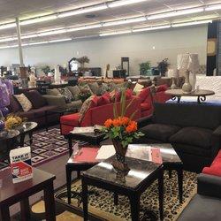 Photo Of Home Furniture World   Texarkana, AR, United States