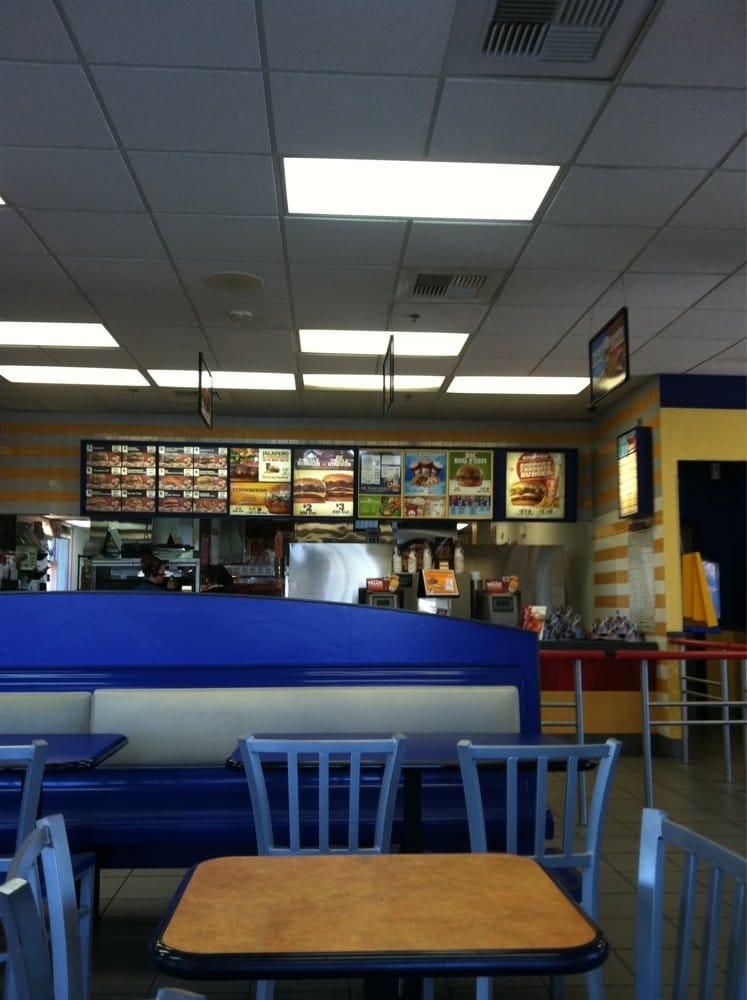Temecula (CA) United States  city photo : ... Temecula, CA, United States Restaurant Reviews Phone Number Menu