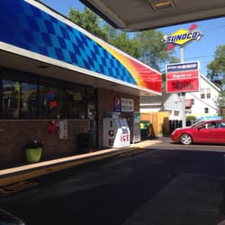 Sunoco Gas Station Near Me >> Sunoco Gas Stations 1401 Birch St Eau Claire Wi Phone Number