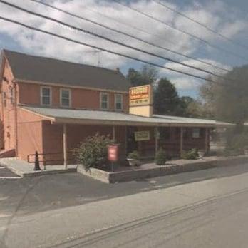 Photo Of Ka Restaurant North Chelmsford Ma United States