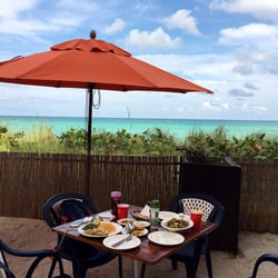 Photo Of Tahiti Beach Club Sunny Isl Bch Fl United States It