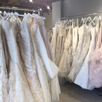 Glamour Closet - 41 Photos & 211 Reviews - Bridal - 209 W Illinois ...