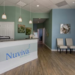 Nuviva Medical Weight Loss Clinic Of Tampa 16 Photos