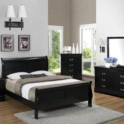 Superior Photo Of Fowler Furniture U0026 Bedding   Mullins, SC, United States ...