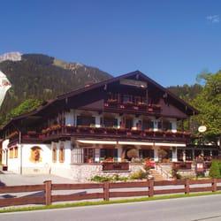 Der Alpenhof Bayrischzell : romantik hotel der alpenhof 16 photos hotels ~ Watch28wear.com Haus und Dekorationen