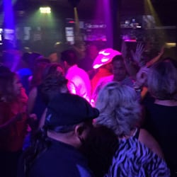 Gay clubs in corpus christi texas