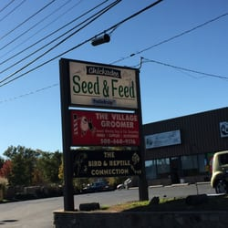 chickadee seed and feed pet stores 2245 providence hwy walpole