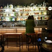 DBGB Kitchen and Bar - 642 Photos & 427 Reviews - American (New ...