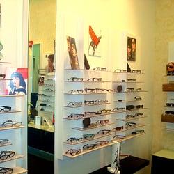 99684de854a Clear Vision Eye Care - Optometrists - 570 Fallbrook Blvd