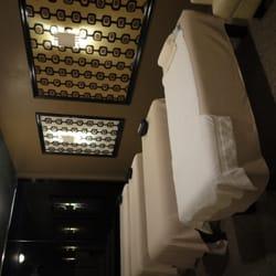 Gg Body Foot Massage 25 Photos 57 Reviews Massage
