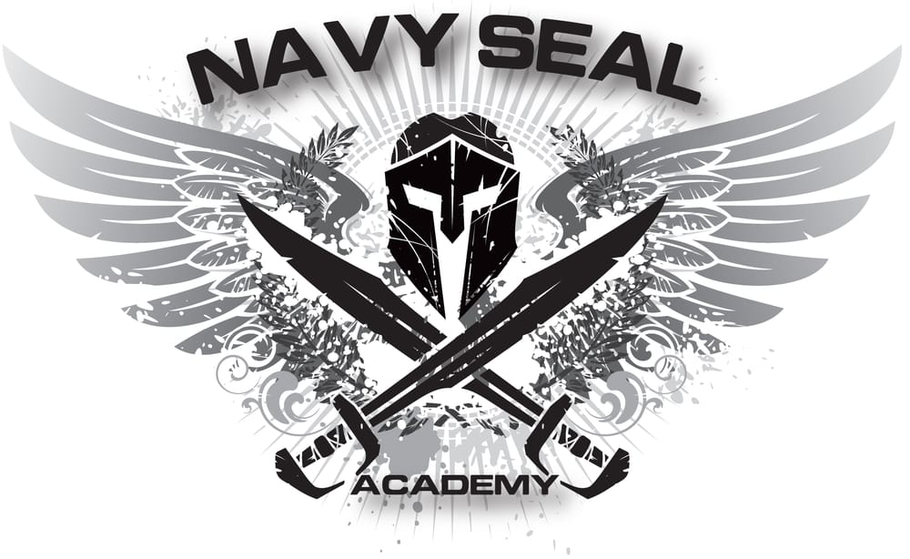Photos For Navy Seal Academy Yelp
