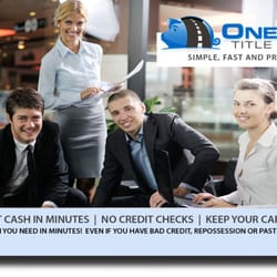Best rate payday loans picture 2