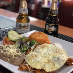 Carlos Mexican Grill 3 80 Photos 67 Reviews 282 W Virginia St Crystal Lake Il Restaurant Phone Number Yelp