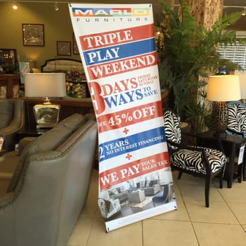 Marlo Furniture Alexandria Va United States