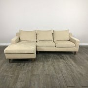Lubna Furniture Furniture Stores 9523 S Jeffery Ave South