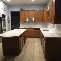 Stonehenge Custom Countertops Inc 12 Photos Countertop Installation Temecula Ca Phone Number Yelp