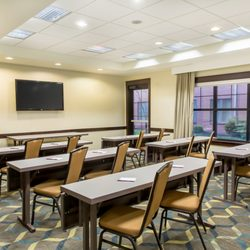 Residence Inn Lexington Keeneland Airport 57 s & 14 Reviews