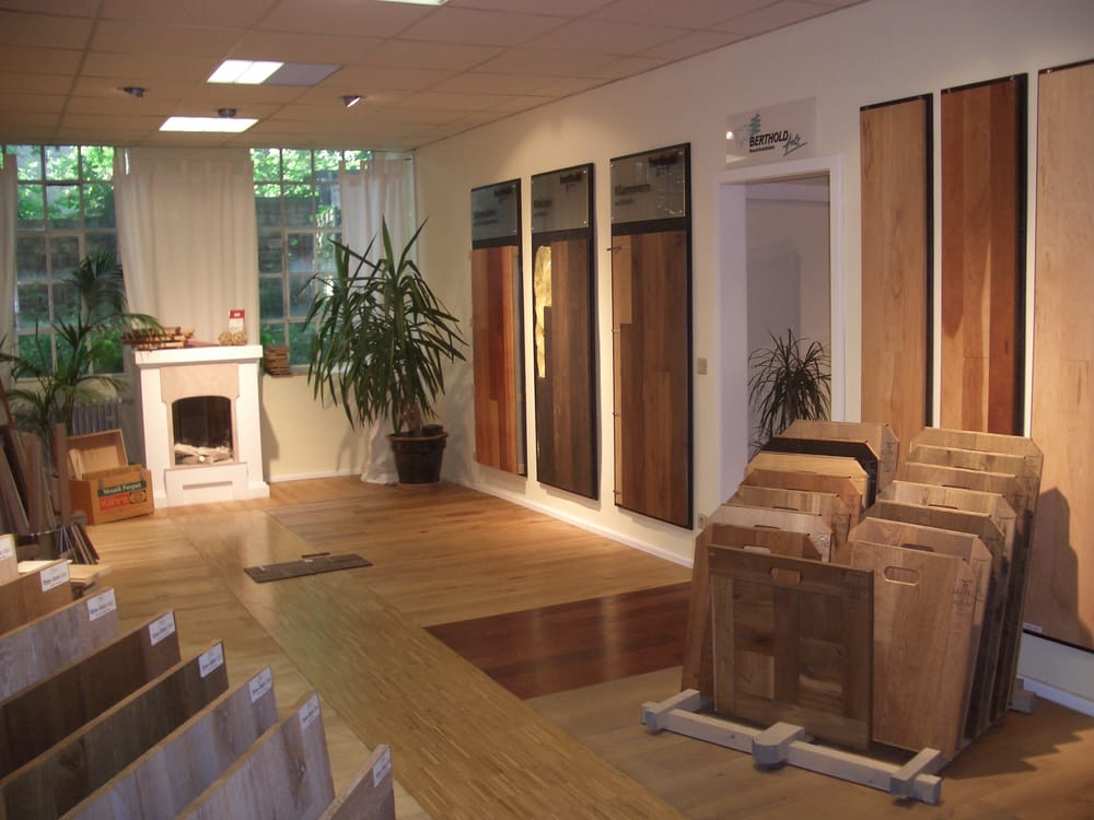 holzland klein mat riaux de construction mombacher str. Black Bedroom Furniture Sets. Home Design Ideas