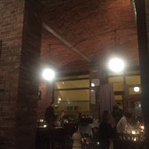 La Finestra in Cucina - 101 Photos & 41 Reviews - Steakhouses ...