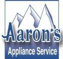 Aaron's Appliance Service: 19461 E Evans Dr, Aurora, CO