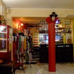 caf chinoiserie chiuso caff belgisches viertel colonia nordrhein westfalen germania. Black Bedroom Furniture Sets. Home Design Ideas