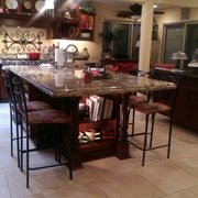 21st Century Kitchen and Baths 13 Photos Contractors Upland