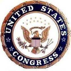 Photo Of US House Of Representatives   Washington, DC, United States
