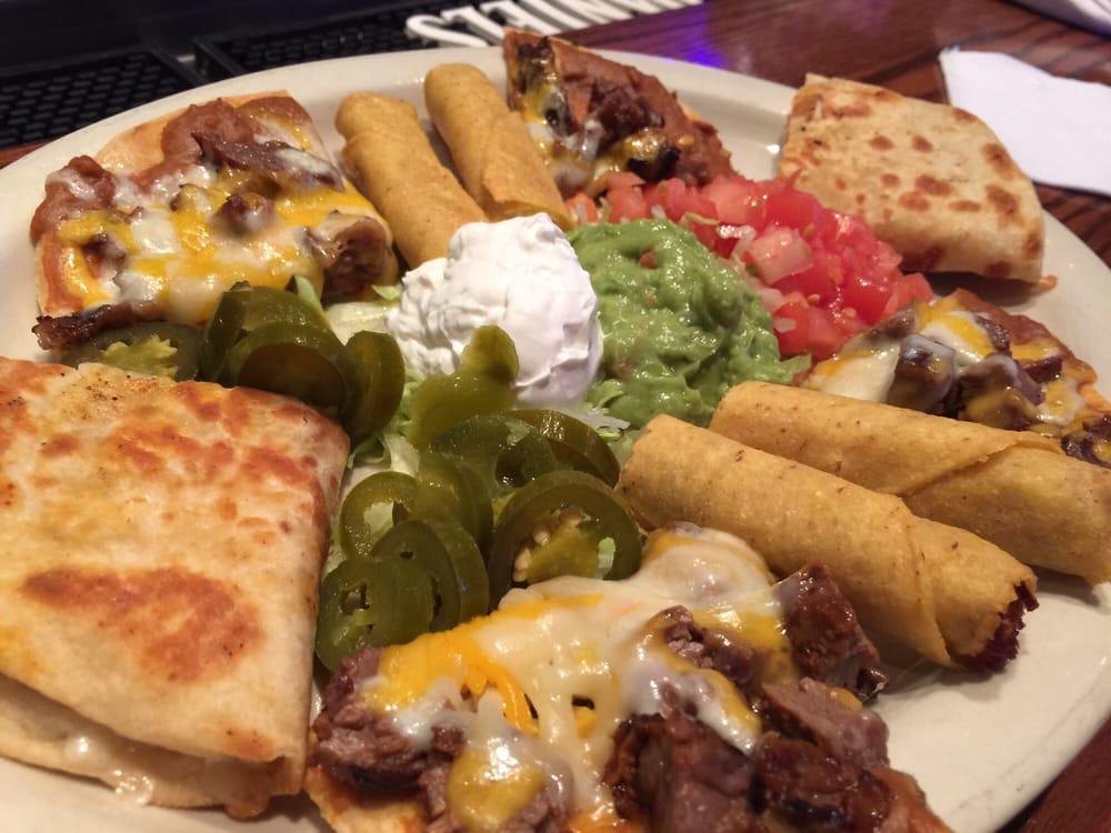 Restaurants In Richland Hills Tx