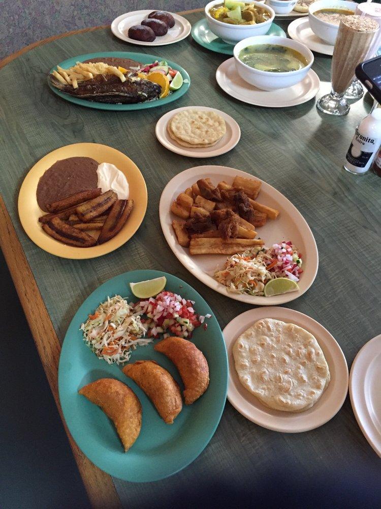 Best Restaurants In Winnetka Ca