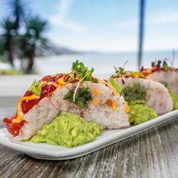 Las Brisas Restaurant 2454 Photos 2770 Reviews Mexican 361