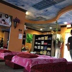Asian massage parlour san gabriel valley sex think