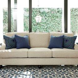 Photo Of Ashley Furniture HomeStore   Fairfax, VA, United States ...