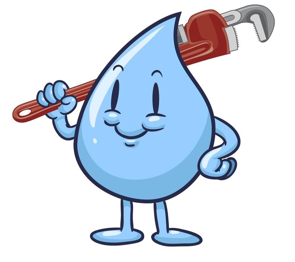 East Coast Plumbing Service: 32126 Dogwood Ln, Laurel, DE