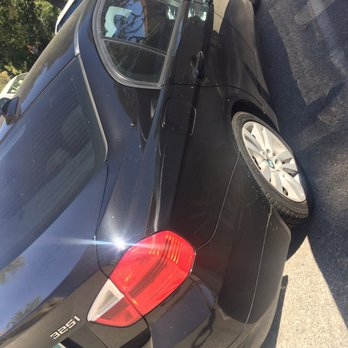 Downey Used Cars On Lakewood Blvd