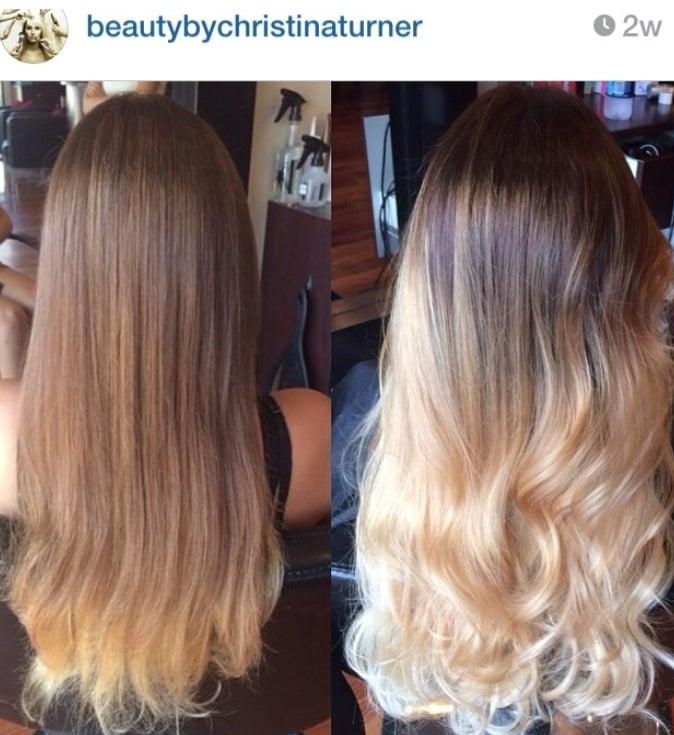 Melrose Hair Salon Staten Island