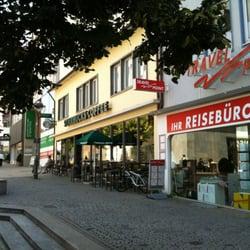 Starbucks 17 Beiträge Coffee Shop Kilianstr 6 Heilbronn