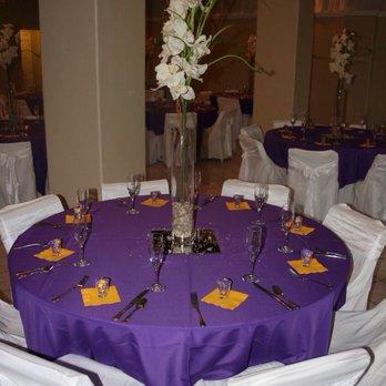 The Grove Wedding Chapel Receptions 119 Photos 75 Reviews