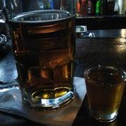 Photo Of The Highlander A British Pub North Augusta Sc United States