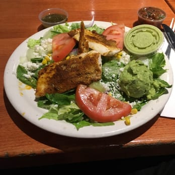 Baja fish tacos 688 photos 1185 reviews mexican for Baja fish tacos menu