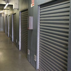 Photo Of Allspace Self Storage   Costa Mesa   Costa Mesa, CA, United States