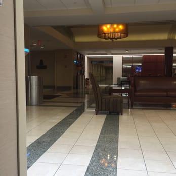 Baptist Memorial Hospital-Memphis - 11 Photos & 19 Reviews ...