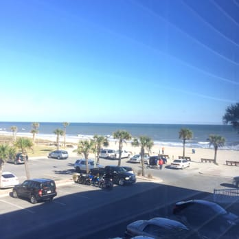 Photo Of Seaside Amelia Inn Fernandina Beach Fl United States Our View