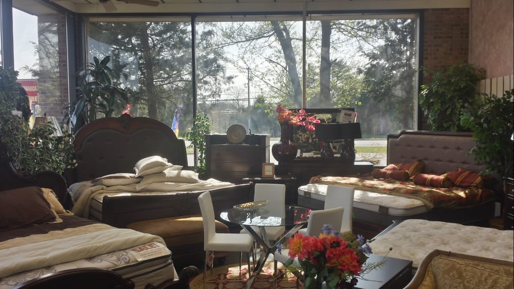 La Monarca Furniture - Magasin de meuble - 22350 S Sterling Blvd, Sterling, VA, u00c9tats-Unis ...
