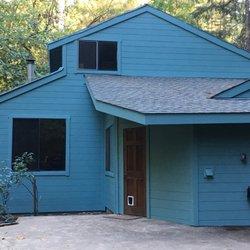Photo Of TC Builder   Santa Rosa, CA, United States. Framing Repair,