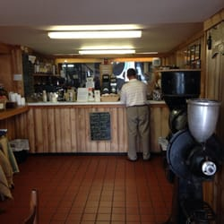 Naviera Coffee Mills Inc logo