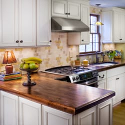 J Aaron Wood Countertops 21 Photos Countertop Installation 3160 Lenora Church Rd Snelville Ga Phone Number Yelp