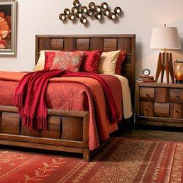 Bon Photo Of Raymour U0026 Flanigan Furniture And Mattress Store   Jamestown, NY,  United States