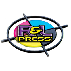 R l press 10 photos printing services 896 forest ave west photo of r l press staten island ny united states reheart Choice Image