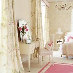 Photo Of Complete Interiors   London, United Kingdom